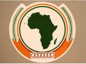 Read more about the article Centre Drums Support for AfCFTA