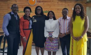 Read more about the article So Fresh Raises €360,000 Equity Investment with Triple I, Expands Operations to Yaba
