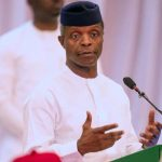 FG cuts cost of business registration from N10,000 to N5,000