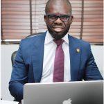 INTERVIEW WITH LSETF EXECUTIVE SECRETARY; AKIN OYEBODE