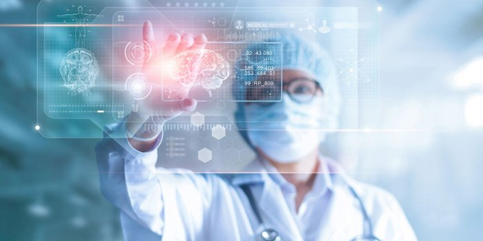 You are currently viewing The Latest Tech, From AI to Blockchain, Is Changing Health Care: Are You Ready?