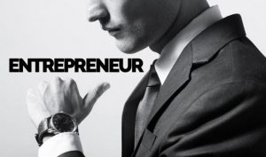 Want to Succeed? 10 Extraodinary Entrepreneurs Say You'll Need These Qualities.