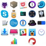 BEST BUSINESS APPS