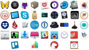 Read more about the article BEST BUSINESS APPS