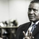 10 QUOTES BY SUCCESSFUL AFRICAN ENTREPRENEURS