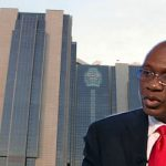 CBN Increases Capital Requirements For Micro Finance Banks By 900%