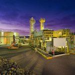 Nigeria approves 13 modular refineries – Baru