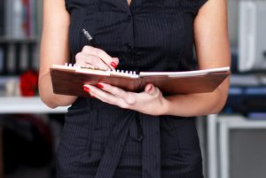 Read more about the article The 3-Step Process to Hiring Your First Assistant
