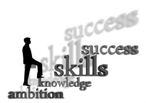 Read more about the article Knowledge For Entrepreneurs
