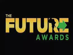 Read more about the article Simi, Zainab Balogun, Mark Angel, Ahmed Musa win at 2018 The Future Awards