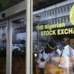 Regulators blame shareholders for asset losses