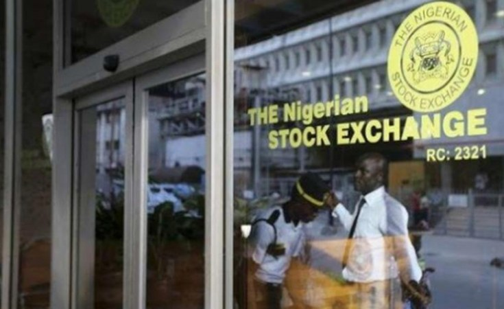 You are currently viewing Regulators blame shareholders for asset losses