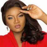 Omotola Jalade-Ekeinde says Nigerian youths are morally lost