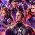 Avengers: Endgame has surpassed the 21-year global box office record of $2.128bn held by Titanic.
