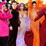 Met Gala 2019: Cardi B, Lady Gaga, Kim Kardashian go dashing on the red carpet.