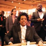 Jay-Z has become the first hip-hop artist to become a billionaire, according to the new cover story in Forbes.