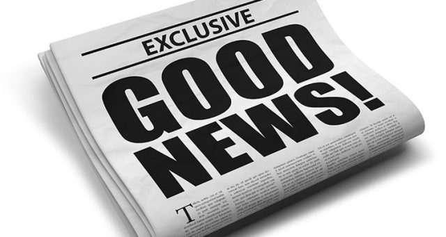 You are currently viewing GOOD NEWS FOR SMEs