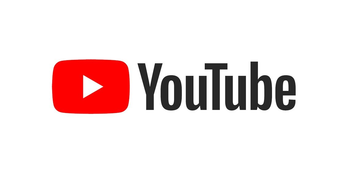 YouTube creators awarded at the YouTube Week.
