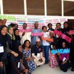 ENTREPRENEURSHIP TRAINING TO EMPOWER GIRLS IN KADUNA