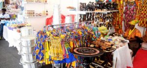 Read more about the article FEDERAL GOVERNMENT TASKED TO DEVELOP MSMEs