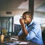HOW TO DEAL WITH STRESS AS AN ENTREPRENEUR