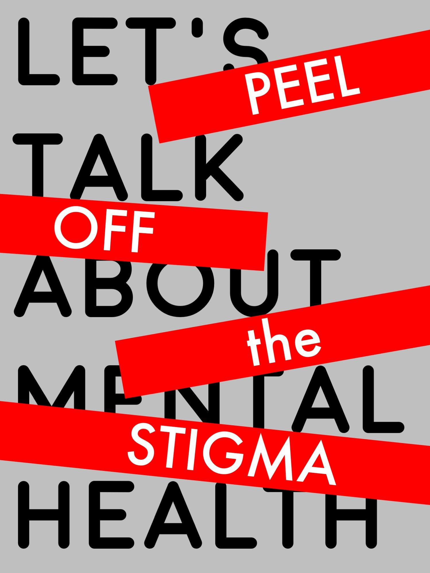 HOW MUCH DO YOU KNOW ABOUT MENTAL HEALTH?