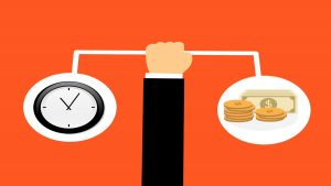 Read more about the article Happy People Value Time over Money