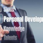 7 Things Every Entrepreneur Should Do For Self –Development