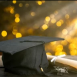 Starting A Business During or After College? Advice for Entrepreneurial Grads