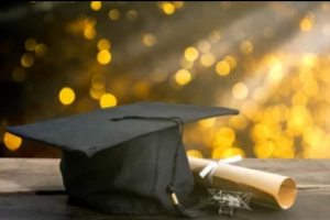 Read more about the article Starting A Business During or After College? Advice for Entrepreneurial Grads