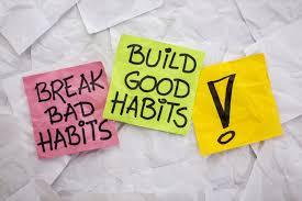Career-Boosting Habits You Should Adopt as an Entrepreneur