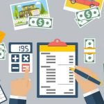 4 Tricks for Budgeting on a Fluctuating Income