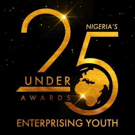 Check out the full winners' list of the Nigeria's 25 under 25 Awards Class of 2019