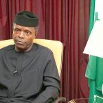 Federal government pledges support for SMEs to grow