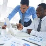 Management 101: Tips On How To Manage A Small Business
