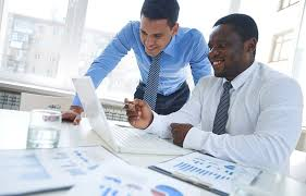 Read more about the article Management 101: Tips On How To Manage A Small Business
