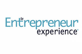 Read more about the article 4 experiences Nigerian Entrepreneurs can relate to