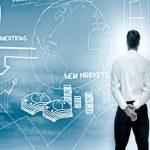 3 Common Approaches to Entrepreneurship