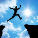 How to Overcome Challenges and Obstacles as an Entrepreneur
