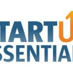 The 6 Startup Essentials for a Business That Will Succeed