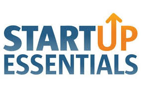 Read more about the article The 6 Startup Essentials for a Business That Will Succeed