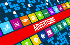 Read more about the article 5 Advertising Tips for Small Business