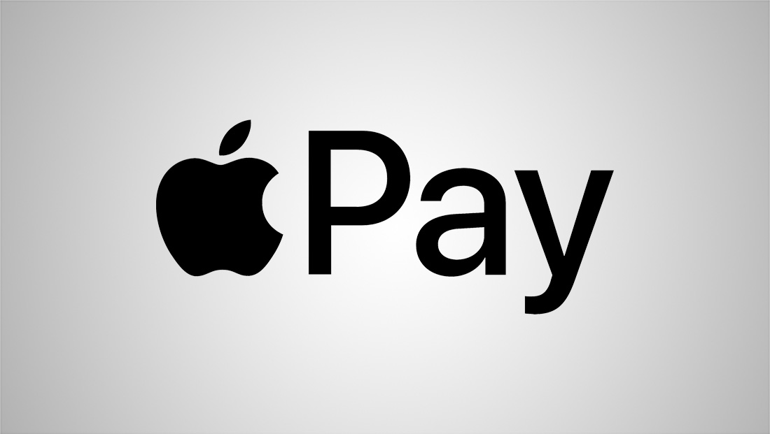 Apple Pay overtakes Starbucks as the top mobile payment app.