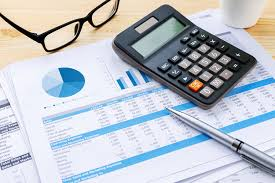 5 Budgeting Tips for Entrepreneurs Dealing With Fluctuating Income