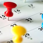 Small business tips for making December productive