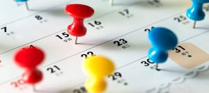 Read more about the article Small business tips for making December productive
