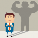 9 Ways to Show More Confidence in Business