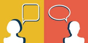 Read more about the article Five Topics For Successful Business Conversations