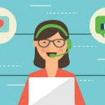 7 Rules for Effective Customer Service Communication