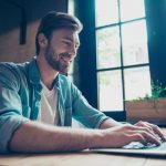 How To Start The Right Online Business To Match Your Personality